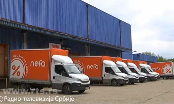 Novosti: Rus spreman da proda Spilit