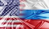 Novosti: SAD i NATO u Srbiji spremaju antiruski desant