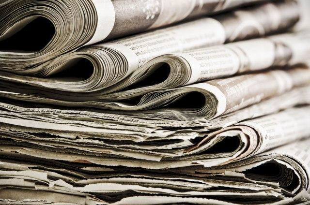 Novosti: Velike promene u diplomatiji