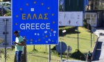"""""""Novosti"""" otkrivaju: Ovo su razlozi zašto je Grčka stavila blokadu građanima Srbije"""