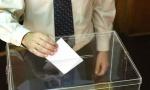 Novosti saznaju: Parlamentarni izbori 26. aprila