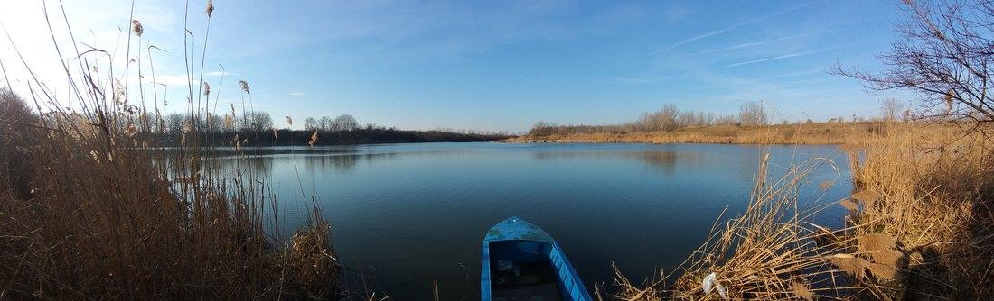 Novovarošanin izvršio samoubistvo u Zlatarskom jezeru