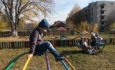 """Nuklearna katastrofa u Černobilju: Šteta od radijacije nije preneta na decu"""""""