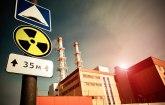 Nuklearni rat u Evropi: Kako je atomska energija sada postala zelena