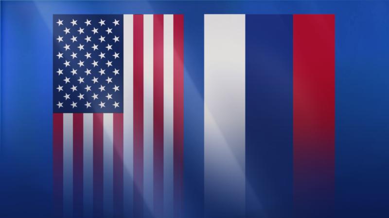 Nuklearni razgovori SAD i Rusije u Ženevi