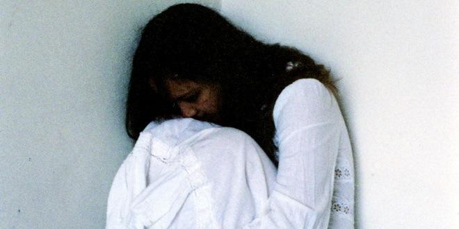 Pašalić: Ove godine ubijeno 28 žena, učiniti nasilje vidljivim