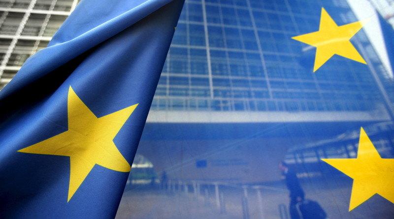 Nusret Imamović pod finansijskim sankcijama EU