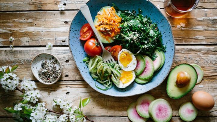 Nutricionista otkriva: Ove namirnice leče nervozu!