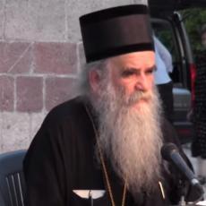 O Amfilohiju niste znali ovih 12 stvari: Zbog njega su puštali suze, a Srbe je uzdrmao jednom rečenicom