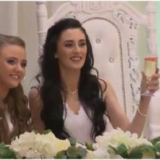 O OVOM POLJUPCU PRIČA CEO SVET: Sklopljen prvi istopolni brak u Severnoj Irskoj (VIDEO)
