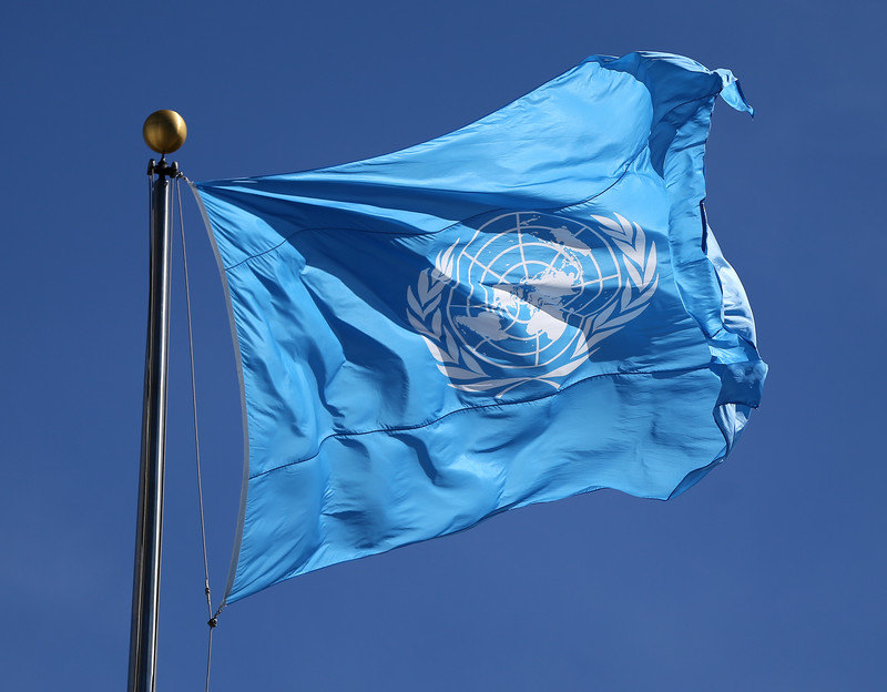 O mandatu UNMIK- a i KFOR- a odlučuje Savet bezbednosti