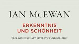 O nauci, književnosti i religiji