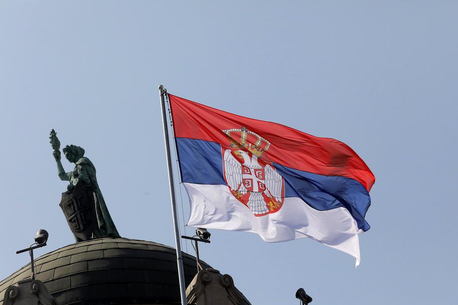 O vojnoj neutralnosti, granicama Srbije i može li se doći na vlast - a ne biti za EU