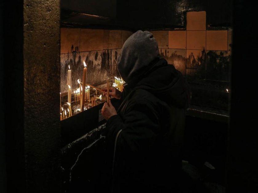 OBELEŽAVAMO POBUSANI PONEDELJAK: Danas je Vaskrs za mrtve, a ovo su običaji koje bi trebalo da ispoštujete