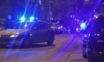 OBORENA NA PEŠAKOM PRELAZU: U saobraćajnoj nesreći u Novom Sadu povređena 20-godišnja devojka