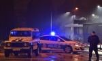 OBRAČUN NEMACA NA CETINjU: Ubijen muškarac, drugi priveden