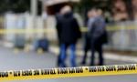 OBRAČUN PORODICA: Preminula i treća osoba ranjena u pucnjavi