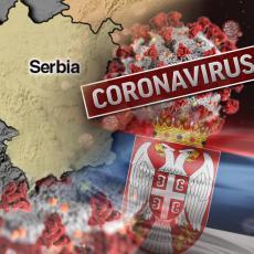 OBRATITE PAŽNJU NA OVE SIMPTOME! Novi soj korone je stigao u Srbiju, a koliko je zapravo opasan?