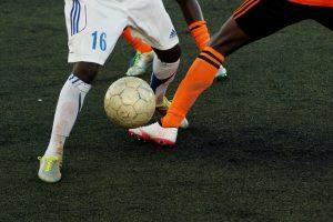 OBRATITE PAŽNJU NA OVO: Od ovog Evropskog prvenstva će se primenjivati novo pravilo koje će vratiti draž fudbalu!