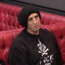 OBRNUO PRIČU!? Kristijan Golubović stao u odbranu Janjuša: Ja nikada od njega... (VIDEO)