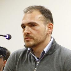NOVI DETALJI: Meta osumnjičenog za ubistvo Šarca i Savića bilo lice koje je blisko Luki Bojoviću?