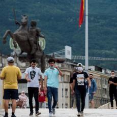 OBRT U SEVERNOJ MAKEDONIJI: Zoran Zaev ispada iz igre, na čelo vlade dolazi Albanac?