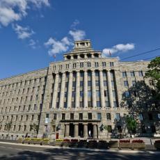 OBUSTAVLJEN ŠTRAJK: Postignut dogovor Vlade i radnika Pošte