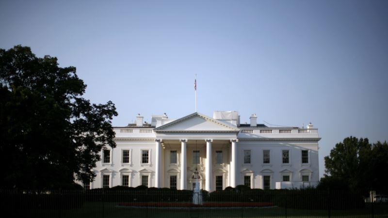 OBrajen: Drago mi je što ću moći da ugostim lidere Srbije i Kosova u Beloj kući