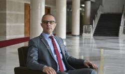 OCD u Srbiji mogu da učestvuju u donošenju javnih politika od nacrta do usvajanja