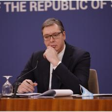 OČEKUJE SE ISTORIJSKO OBRAĆANJE VUČIĆA? Srbija došla u posed tehnologije koja je stavlja u rang sa NAJVEĆIM SVETSKIM SILAMA