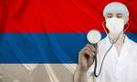 OD KORONE PREMINULO 11 OSOBA, 309 novih slučajeva, 85 pacijenata na respiratorima!