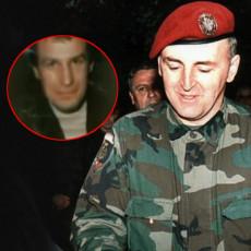 OD LJUBE ZEMUNCA DO ARKANA: Do danas je njegova likvidacija MISTERIJA - kako je poginuo poslednji Titov vojnik (VIDEO)