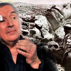OD MOJKOVCA DO MILA Najsvetliji momenat Crne Gore je spasavanje Srbije u ČUVENOJ BITKI, a sada bi tamo da nam pale svetinje