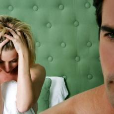 OD NJEGA NE OČEKUJ DOBRU AKCIJU: Evo kako da odmah prepoznaš da muškarac NIJE DOBAR u krevetu