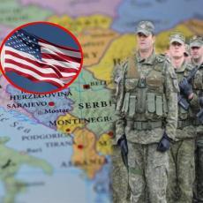 OD OVOGA SU SVI STRAHOVALI! Albanci zveckaju ORUŽJEM, Amerikanci im dali ZELENO SVETLO - vojska Kosova KREĆE?