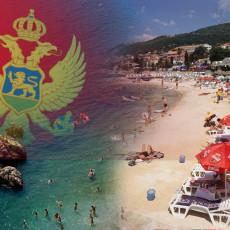 OD PONEDELJKA MAKSIMALNO POPUŠTANJE MERA: Crna Gora pred turističku sezona širom otvara vrata