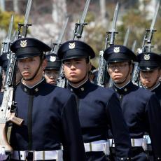 ODABRALI SU NAJGORU OPCIJU Azijski ekonomski džin žestoko iskritikovao Japan zbog nepromišljene odluke