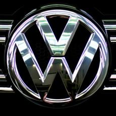 ODGOVARA IM CENA: Svaki drugi prodati automobil u Nemačkoj VW Up