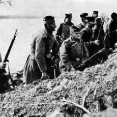 ODGOVOR AUSTROUGARSKE ČEKAO MIRNO I DOSTOJANSTVENO: Ovako je izgledao život u Beogradu dva dana pred rat