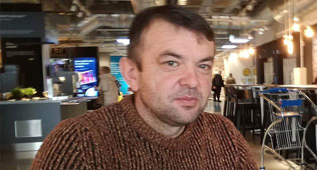 ODLAZAK HEROJA SA KOŠARA: Odbranio Srbiju, u 43. godini njegovo srce prestalo da kuca