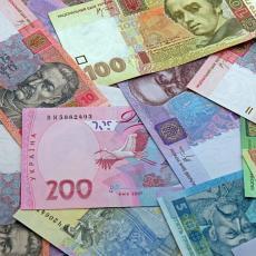 ODLAZAK KAO KATASTROFA: Ukrajina klizi ka finansijskoj krizi zbog odlaska guvernera