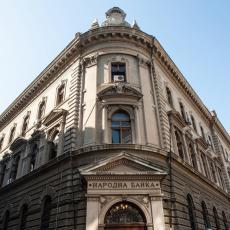 ODLIČNI REZULTATI SRBIJE: Rekordno NISKA NEZAPOSLENOST, monetarna politika ISPRAVNA (FOTO)