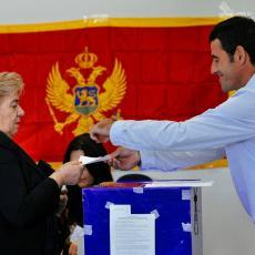 ODLUČENO NAKON VIŠESATNE DISKUSIJE: Osobe koje su u karantinu moći će da glasaju