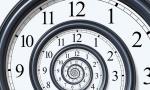 ODLUČENO: Ukida se pomeranje sata