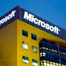 ODLUČILI SU: Ove godine svi Mikrosoftovi događaji samo online