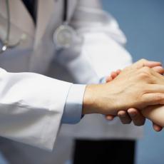 ODLUKA DONETA: Izglasan zakon o legalizaciji eutanazije