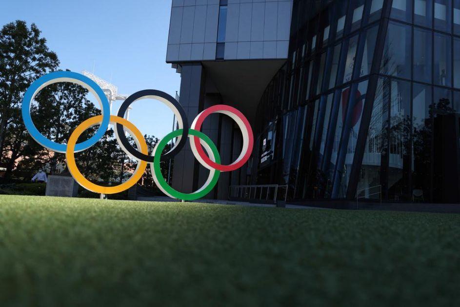 ODLUKA SE ČEKA: Olimpijske igre u Tokiju ipak pred navijačima
