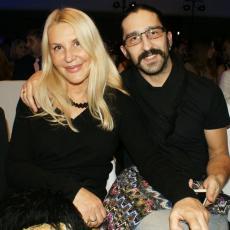 ODMAH JE BILO JASNO: Otkriveno šta misle Veljkovi roditelji o njegovom braku sa Vericom Rakočević!