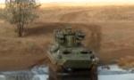 "ODOBRENA NABAVKA: Ruska vojska dobija najnoviji PVO kompleks ""Sosna"" (VIDEO)"
