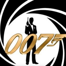 ODREĐEN FINALNI NAZIV 25. filma o Džejmsu Bondu - Dejvid Krejg poslednji put u ulozi agenta
